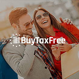 BuyTaxFree